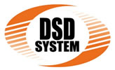 dsd-systeme